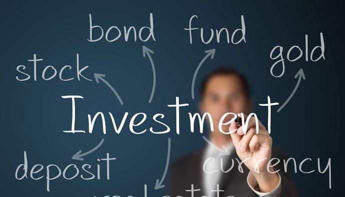 Что такое инвестиции и для чего они нужны