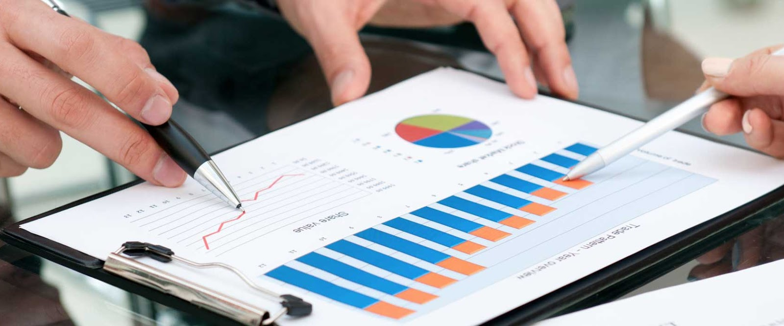 Оценка акций на основе дисконтирования дивидендов