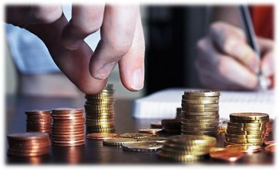 Метод иммунизации портфеля облигаций