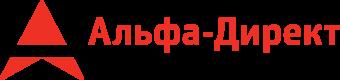 Загрузка данных из Альфа-Директ