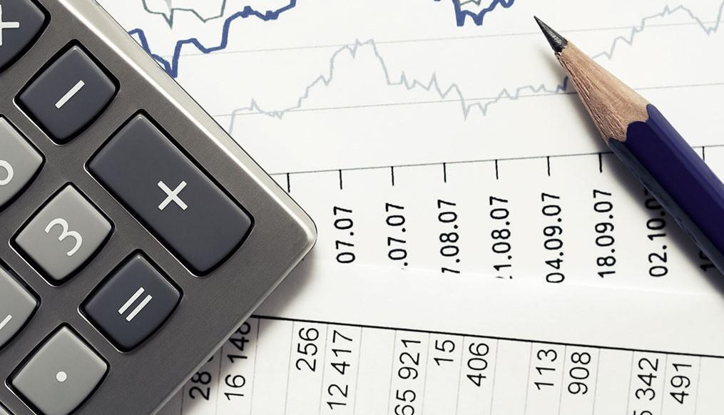 Оценка акций: Затратный подход