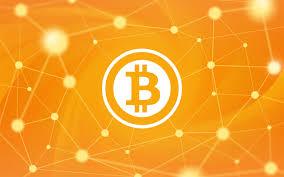 Поддержка криптовалют